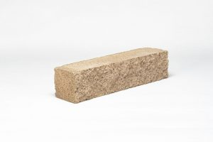 4 Inch Split Tex Rock