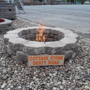 Cottage+stone+fire+ring 1920w