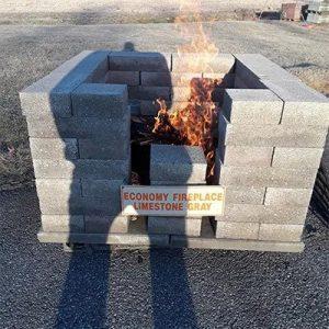Economy+fire+place+v2 1920w