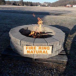 Fire+ring+v2 1920w