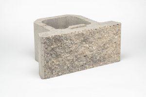 Rockwood Premier 8 Inch Granite Swirl